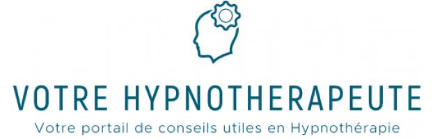 Votre hypnotherapeute