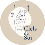 Hypnothérapeute à Paris 12 et 14 Clefs de Soi