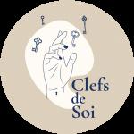 Hypnothérapeute à Paris 12 et 14 – Jean-Charles Karoline, Cabinet Clefs de Soi