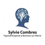 Sylvie COMBRES, hypnothérapeute à Saint-Maurice